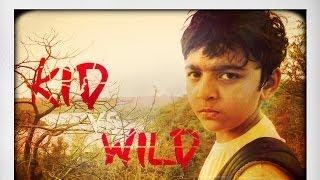 Kid Vs Wild - Episode 1