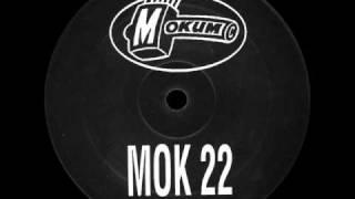Maniac Of Noize - Immortality - MOK 22