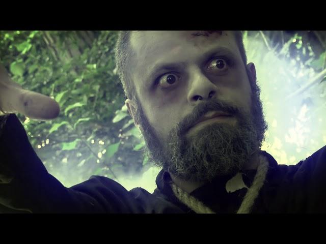 Crisis Benoit - Night of the Living Deathmatches