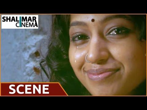 Sontha Ooru Movie  Thirthas Expiry Sentiment Scene  Raja, Thirtha