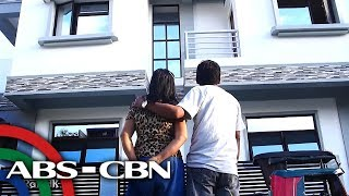 Surprise kay Tatay | Rated K