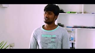 Naa Darasakathvamlo Short Film 2018 || Directed by Hazrath RamaKrishnan || Z Flicks