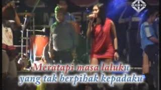 MASA LALU 1 Norma Silvia Pantura Live Music