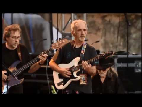 J.J. Cale - After Midnight..