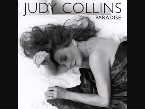 Judy Collins - Weight Of The World mp3