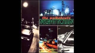 The Walkabouts - Nightbirds
