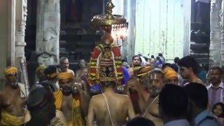 Srirangam Namperumal - Srirangam Pancharatnam_27m 29s