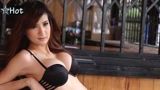 Hot - Model Cantik & Sexy