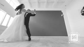 Постановка свадебного танца(Свадебный танец — такая же важная часть самого торжественного дня в жизни, как и ритуал обмена кольцами...., 2014-06-28T13:49:24.000Z)