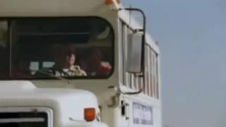 чеченская кино