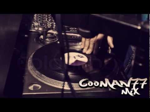 CoomanBeats  Saigon Remix Instrumental RARE.mp4