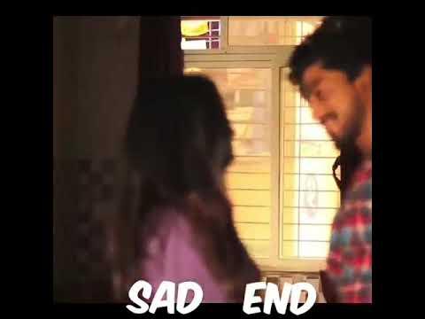 Dil Ki Rag Rag Se Tapka Hua Hai Lahu || Very Sad Song 2018 || DP Production