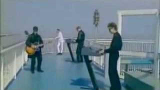 Depeche Mode - Enjoy The Silence (Maximum Mix)