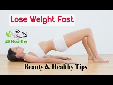 Weight Loss Tips in Urdu   Hindi