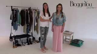 Trend PASTEL | Manon de Boer Thumbnail