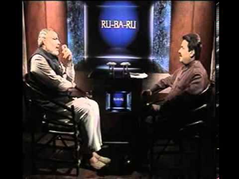 Narendra Modi Interview with Rajeev Shukla