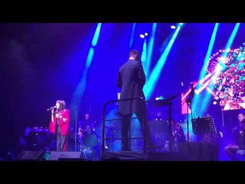 Natalia Kukulska śpiewa swój dziecięcy przebój!