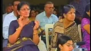 Download lagu Ramu Remembers Dr. Raj Kumar - 13 Junior Raj Kumar