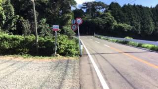 変わった名前のバス停 フルーツバス停 検索動画 20