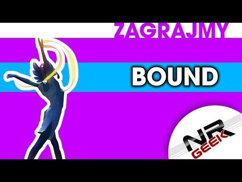 Bound - Zagrajmy