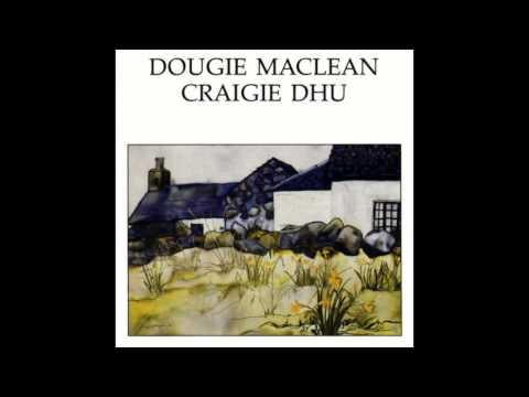 Dougie Maclean - Caledonia (1981)