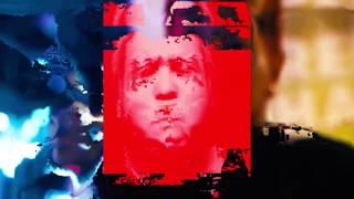 PEATLE - I Can&#39t Sleep[Official Video](Prod. By KUMA)