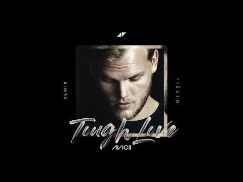 Avicii - Tough Love feat. Agnes, Vargas & Lagola (Tiësto Remix) Mp3