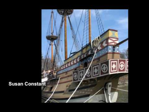 Jamestown, 1607-Medium.m4v