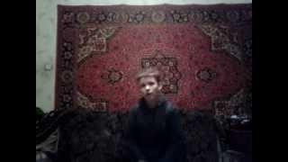 танцевальная лихорадка твой выход(, 2012-03-23T18:08:54.000Z)
