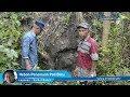 Penemuan Aneh di Aceh Jaya, Peti Mayat Atau Peti Harta Karun?