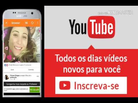 baixador de videos do youtube
