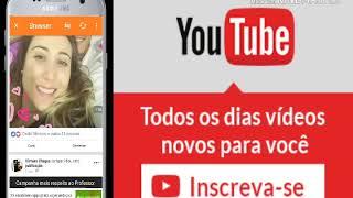 SAIBA COMO FUNCIONA O APLICATIVO PARA BAIXAR VIDEOS DO FACEBOOK (Baixador de videos do Facebook)