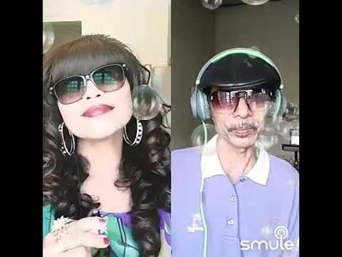 Sengketa & Damai-Fadzil&Ross