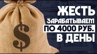 Обучение скальпингу по новой стратегии фьючерс СБЕРБАНКА от 13 05 19 №1