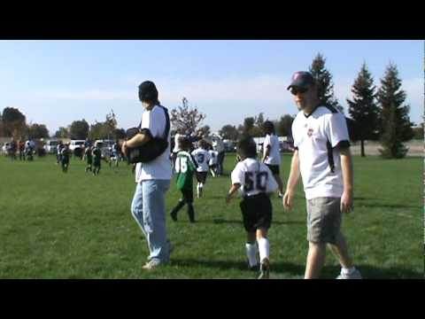 2010 Hawks Last Game 45.MPG