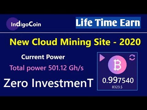 indigocoin-|-new-free-bitcoin-cloud-mining-site-2020-|-signup-bonus-500-gh/s-live-proof-urdu-hindi