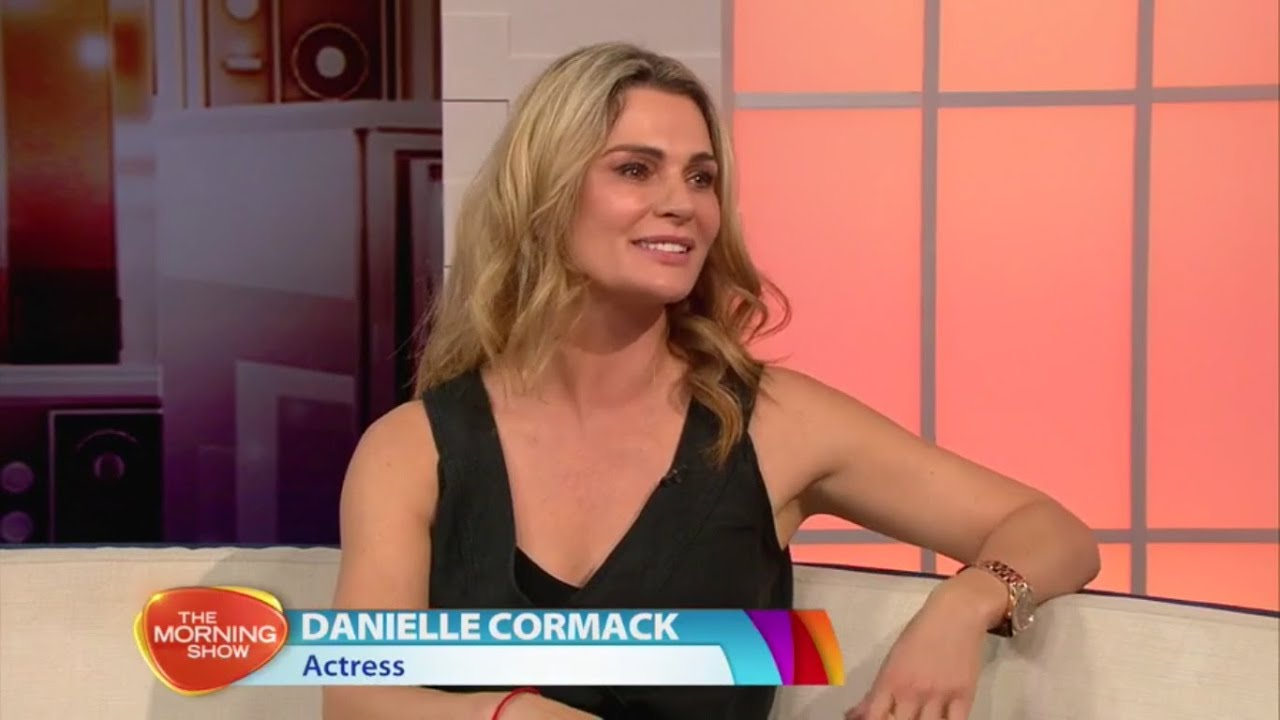 Danielle McCormack naked (43 foto and video), Sexy, Paparazzi, Twitter, lingerie 2017