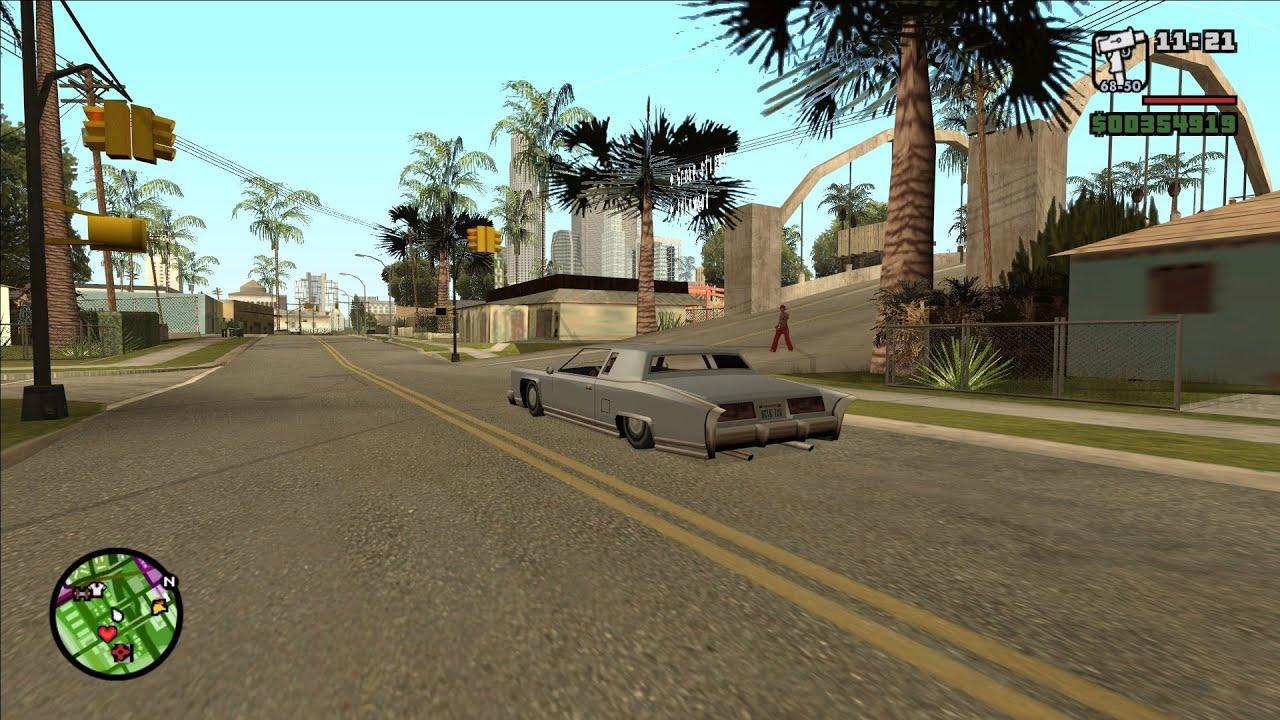 wfp grand theft auto