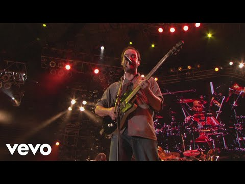 dave-matthews-band---what-you-are-(from-the-central-park-concert)