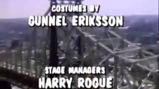 Archie Bunker's Place Ending 1980