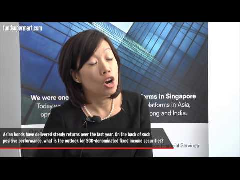 Ask The Experts: Outperforming Strategies for Singapore Equity and Fixed Income Markets