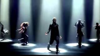 Justin Bieber Mashup - My World (2.0) ♥