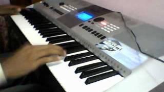 Download Hindi Video Songs - Nee bandu nintaga - Kasturi Nivasa(tutorial video).flv