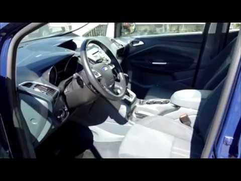 Выгодно купить ford с пробегом (бу) у официального дилера в москве. Продажа подержанных автомобилей форд (б/у) по выгодным ценам – авилон трейд.