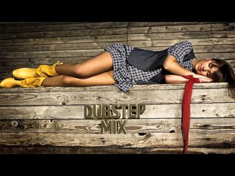 Best Dubstep Remixes of Popular Songs 2014 Vol.1 (3 HOURS)