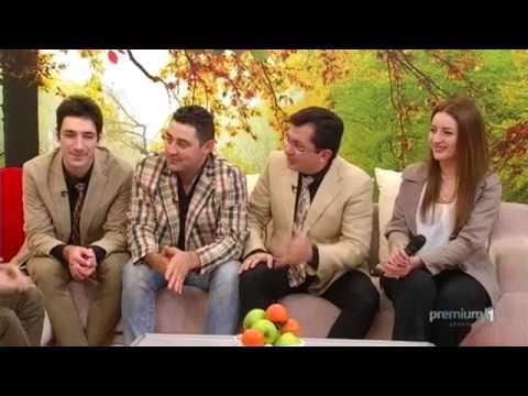 Armenia TV-Bari Luys