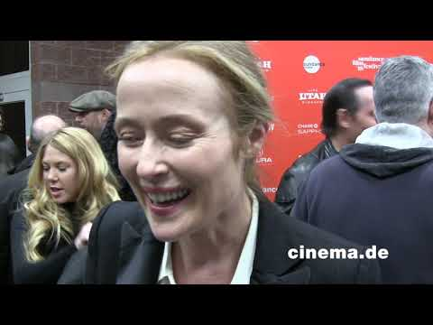 Monster  Jennifer Ehle    CINEMARedaktion