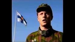 Suomen erikoisjoukot