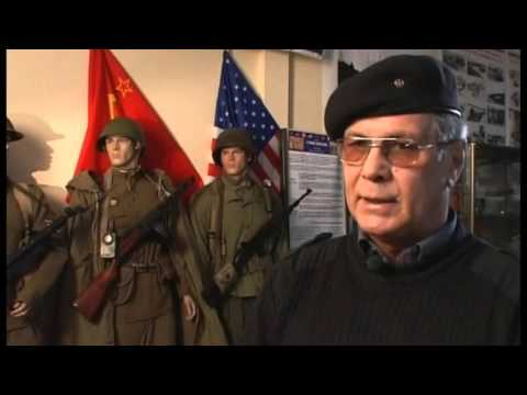wwii lend lease program part1 2 Documentary Lenght AMAZING Documentary