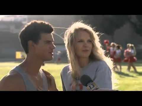 Valentines Day 2010 movie
